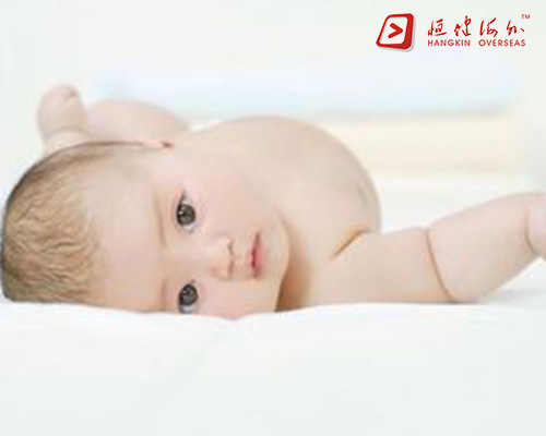 泰国试管婴儿杰特宁医院的优势有哪些?