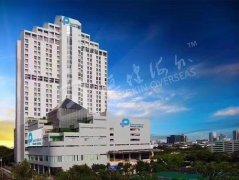 泰国杰特宁医院地址在哪?什么技术最厉害?