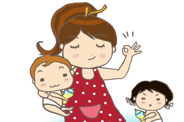 宫外孕的检测,如何通过hcg数值判断宫外孕?