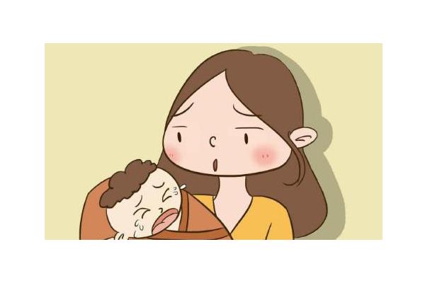 生男生女的秘诀,试管婴儿能选择生男生女吗?